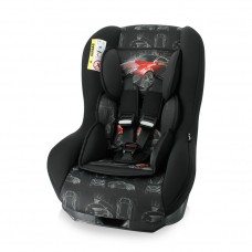 Lorelli Car Seat Beta Plus 0-18kg Black&Red Car