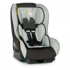 Lorelli Car Seat Beta Plus 0-18kg Grey Indian Bear