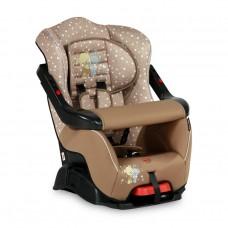 Lorelli Car Seat Bumper 9-18 kg Beige