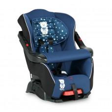 Lorelli Car Seat Bumper 9-18 kg Blue