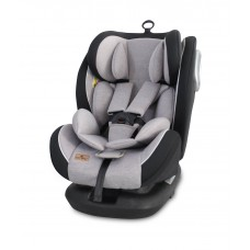 Lorelli Car Seat Corsica Isofix 0-36 kg beige