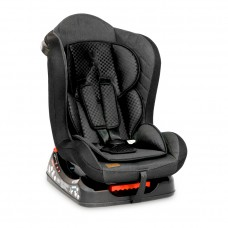 Lorelli Car Seat  Falcon 0-18 kg. black