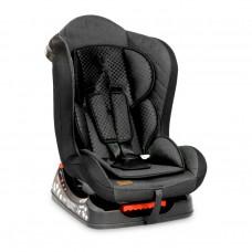 Lorelli Детски стол за кола Falcon 0-18 kg. black