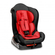 Lorelli Car Seat  Falcon 0-18 kg. red