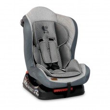 Lorelli Car Seat  Falcon 0-18 kg. grey