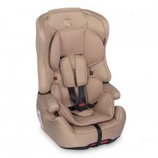 Lorelli Car Seat Harmony Isofix  9-36kg Beige