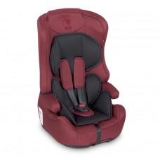 Lorelli Car Seat Harmony Isofix  9-36kg Red