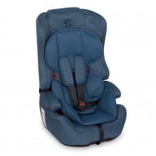 Lorelli Car Seat Harmony Isofix  9-36kg Blue