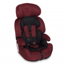 Lorelli Car Seat Iris Isofix  9-36kg Red
