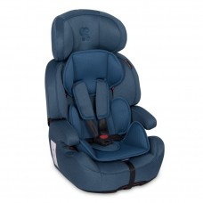 Lorelli Car Seat Iris Isofix  9-36kg Blue
