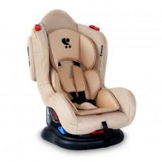 Lorelli Car Seat JUPITER SPS  0-25kg. Beige