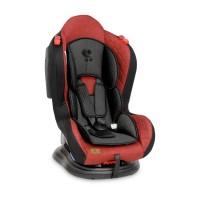 Lorelli Car Seat Jupiter SPS 0-25 kg Red