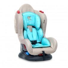 Lorelli Car Seat  Jupiter SPS  0-25kg. Stars