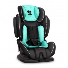 Lorelli Car Seat MAGIC+SPS 9-36kg Stars