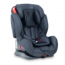 Lorelli Car Seat Race SPS 9-36kg Black