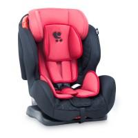 Lorelli Car Seat Race SPS 9-36kg Red