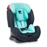 Lorelli Car Seat Race SPS 9-36kg Blue