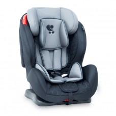 Lorelli Car Seat Race SPS 9-36kg Grey