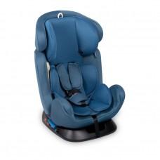 Lorelli Детски стол за кола Santorini 0-36 кг. син