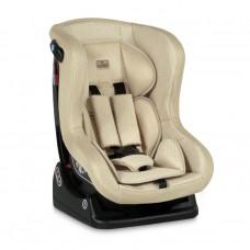 Lorelli Car Seat SATURN 0-18kg Beige