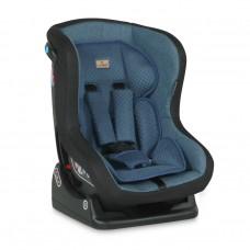 Lorelli Car Seat SATURN 0-18kg Blue