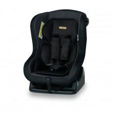 Lorelli Car Seat Saturn 0-18kg Black
