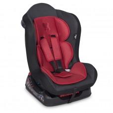 Lorelli Детски стол за кола Saturn 0-18kg. червен