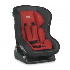 Lorelli Car Seat SATURN 0-18kg Red