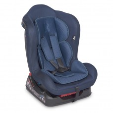 Lorelli Детски стол за кола Saturn 0-18kg. син