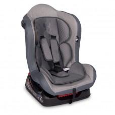 Lorelli Детски стол за кола Saturn 0-18kg. сив