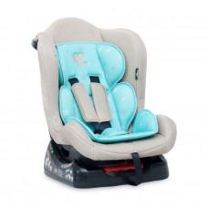 Lorelli Car Seat Saturn 0-18kg Stars