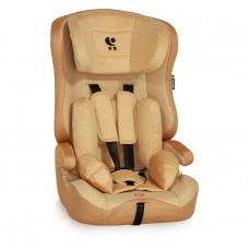 Lorelli Car Seat Solero Isofix 9-36kg Beige