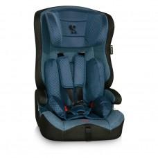 Lorelli Car Seat Solero Isofix 9-36kg Blue