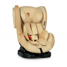 Lorelli Car Seat TOMMY+SPS  0-18kg Beige