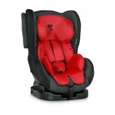 Lorelli Car Seat TOMMY+SPS  0-18kg Red&Black
