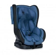 Lorelli Car Seat TOMMY+SPS  0-18kg Blue