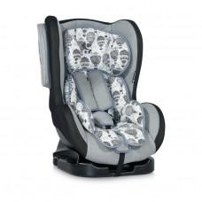 Lorelli Car Seat TOMMY+SPS  0-18kg Grey Balloons