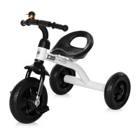 Lorelli Tricycle А28 white