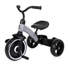 Lorelli Tricycle Dallas grey