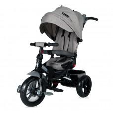 Lorelli Tricycle  Jaguar grey
