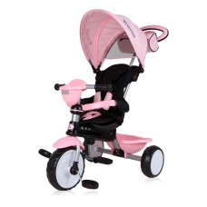 Lorelli Tricycle One, pink