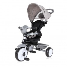 Lorelli Tricycle One, grey