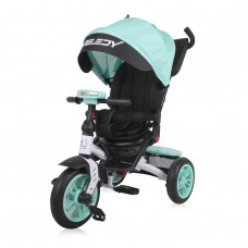 Lorelli Tricycle Speedy green