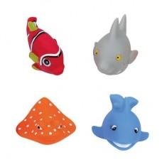 Ludi Играчки за баня Рибки