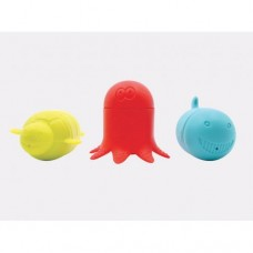 Ludi Washable Sea Sprayers