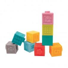 LUDI Interlocking Blocks