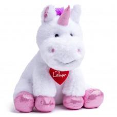 Lumpin Unicorn Lucy