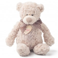 Lumpin Bear with ribbon 26 cm