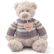 Lumpin Bear Spencer 26 cm