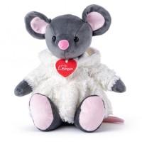 Lumpin Mouse Azumi